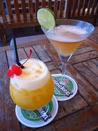 martini snowball timbre edibles