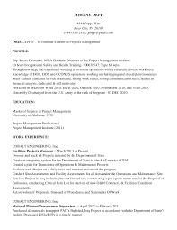 Procurement Resume Sample by Resume Samples U2013 Expert Resumes