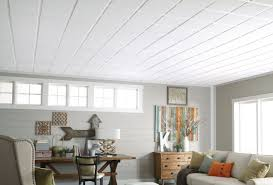 alternatives to drywall armstrong ceilings residential