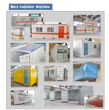 100 cheap used shipping containers shipping container homes