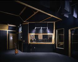 Home Recording Studio Design Book 17th St Recording Studio U2013 Producing Orange County U0027s Best Music