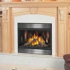 Fireplace Hearths For Sale by Gas Fireplaces For Sale Suwanee Ga Peachtree Comfort Gallery