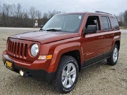 jeep patriot gas mileage 2012 best 25 2012 jeep patriot ideas on jeep patriot jeep