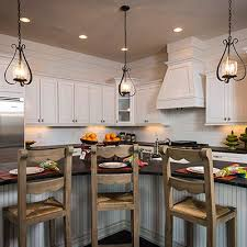 american kitchen ideas best 25 american kitchen ideas on grey painted