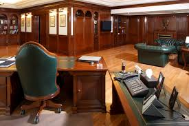 Office Cabin Furniture Design Luxury Office Furniture Office Furniture Luxury Office Chairs