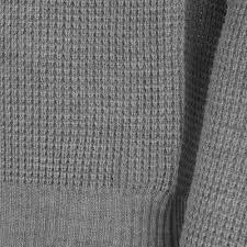 sweater knit fabric rib sweater knit fabric at rs 470 kilogram janata nagar