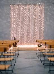 Wedding Backdrop Lattice 68 Best Wedding Backdrop Ideas Images On Pinterest Wedding