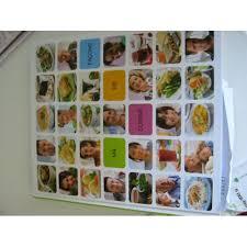 livre de cuisine thermomix ma cuisine thermomix pas cher ou d occasion sur priceminister