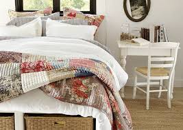 Heavy Duvet Boxwood Clippings Blog Archive Patchwork Quilts