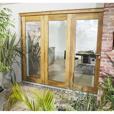 Patio Window by French Sliding Patio Doors San Diego U0027s Best Window