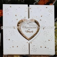 carlton wedding invitations carlton cards wedding invitations festival tech