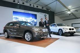enhanced fun and style with the new bmw x1 indonesia u0027s top