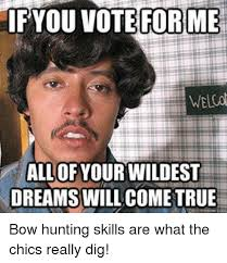 Bow Hunting Memes - 25 best memes about bow hunting bow hunting memes