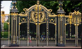 How Many Bathrooms In Buckingham Palace by Buckingham Palace U2013 Who Doesn U0027t Love A Palace My Journey