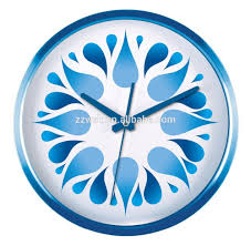 wall clock material wall clock material suppliers and