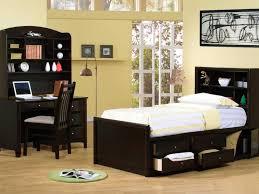 Ashley Furniture Teenage Bedroom Kids Bedroom Exquisite Kids Bedroom Furniture Sets For Girls