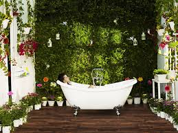 Best Plants For Bathrooms 10 Best Plants For Indoors That Are Both Beautiful And Practical