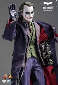 best joker halloween costumes 19 best movie character ideas images on pinterest character