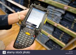 sample resume for clothing retail sales associate a sales associate uses a telxon handheld scanner to read epc rfid a sales associate uses a telxon handheld scanner to read epc rfid labels on clothing at a walmart supercenter in rogers ark