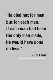 best 25 cs lewis quotes ideas on cs lewis quotes