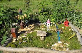 fine fairy garden design garden design 11