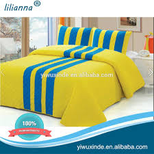 Hotel Quality Sheets Bed Sheets Designs In Pakistan Bed Sheets Designs In Pakistan