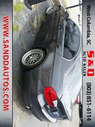 07 bmw 335i turbo 2007 bmw 335i turbo sport for sale in w columbia