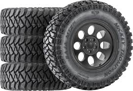 jeep wheels and tires jeep wheel u0026 tire packages quadratec