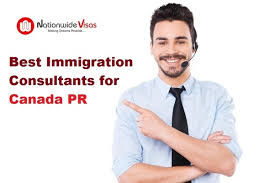 Family Immigration Expert Opinion Which Is The Best Immigration Consultancy In India Quora