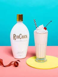 Blind Russian Drink Recipe Blind Russian Recipe Coconut Coconut Macaroons And Recipe For