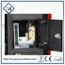 game room equipment arcade cabinet fighting video game cheap