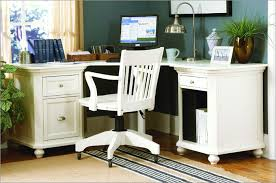 Woodbridge Home Designs Furniture Furniture Design Ideas Best 10 Cottage Style Home Office