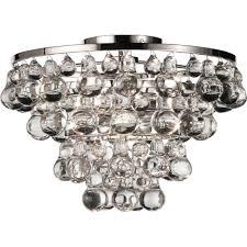 chandelier kichler lighting barrington kichler landscape well