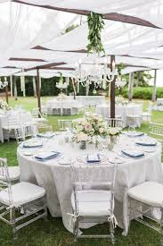 table and chair rentals big island clear chiavari chairs big island tents picture fireplace ebay used
