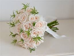 wedding flowers bouquet how to make an but simple wedding bouquets wedding flowers