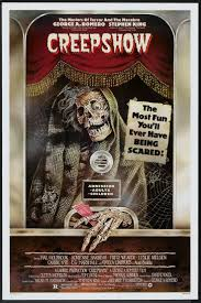 spirit halloween tallahassee 58 best horror posters from the 70 u0027s and 80 u0027s images on pinterest