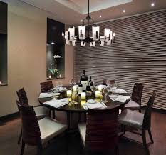 Hanging Dining Room Light Fixtures by Height To Hang Light Over Dining Room Table Full Image For
