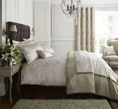 Best Duvets Covers Bedroom 25 Best Duvet Covers Ideas On Pinterest Bed Cover