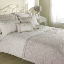 bed covers white queen size duvet cover european duvet covers