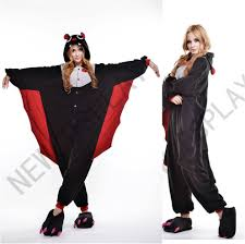 Kmart Halloween Costumes Girls Costumes Cool Batman Onesie Halloween Costume Suggestion