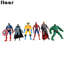 Drop Shipping Home Decor by Online Get Cheap Hulk Animation Aliexpress Com Alibaba Group