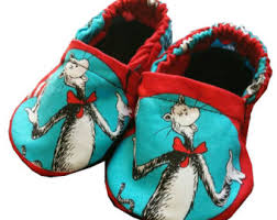 cat in the hat baby etsy