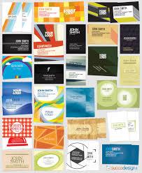 Business Card Design Template Free Custom Card Template Business Cards Design Templates Free