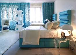 Decor Of Bedroom Ideas For Women In Interior Decor Plan With - Bedroom designs for women