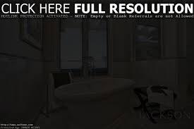 bathroom design san diego gorgeous decor traditional bathroom