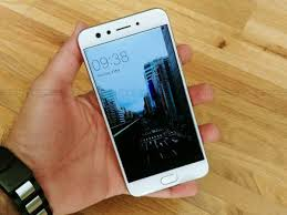 Oppo F3 Oppo F3 Receives A Price Cut In India Gets Rs 3 000 On The