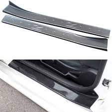 nissan 350z oil change online buy wholesale nissan 350z side skirts from china nissan