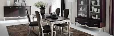 sale da pranzo le fablier da pranzo le fablier furnishings catalog le fablier