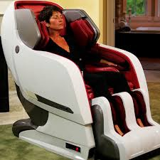 Most Expensive Massage Chair Massage Chair Best Chair Massagers Product Review Homedics Back