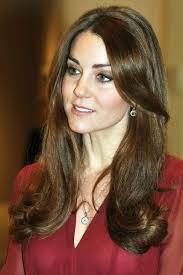 kate middleton s shocking new hairstyle 82 best kate middleton hairstyles images on pinterest duchess